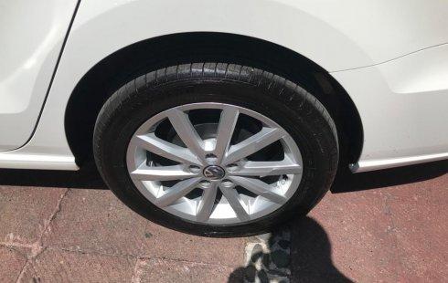 Volkswagen Vento Highline