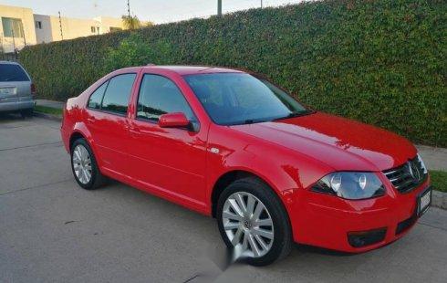 Volkswagen Jetta 2013 GL sport dep