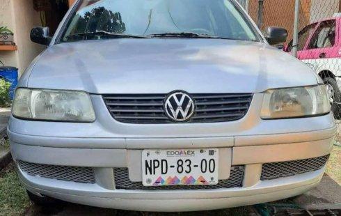 Se vende Volkswagen Pointer 2004