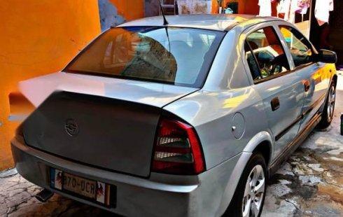 Excelente Chevrolet Astra 2006