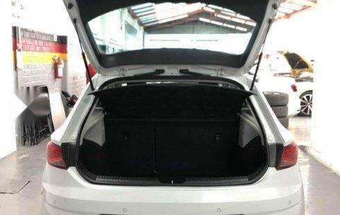 Seat Leon 2018 5p Style L4/1.4/T 150 HP Man