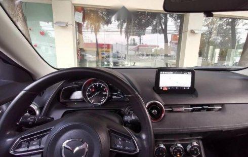 Mazda cx3 2019 GT