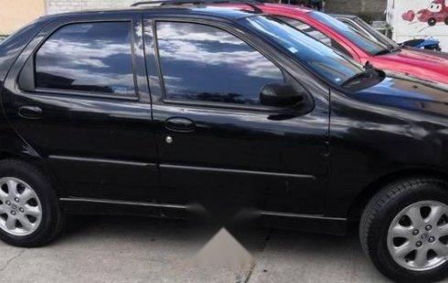 se vende Fiat Palio 2004