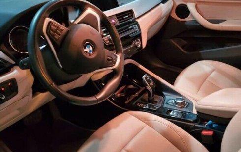BMW X2 !