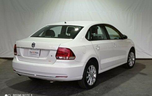 Volkswagen Vento Highline 2020