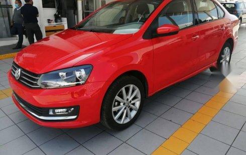 Volkswagen vento comfortline std