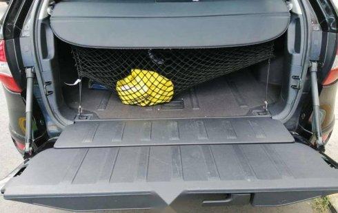 Renault Koleos Factura Original Renault