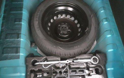 Chevrolet Beat