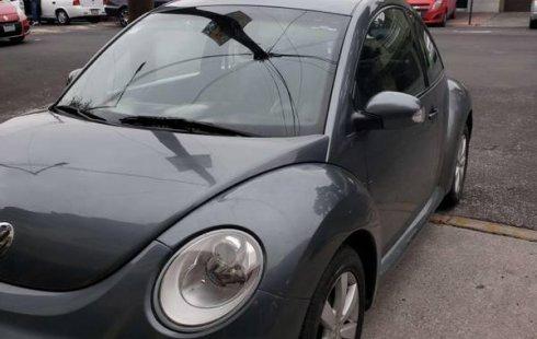 Volkswagen Beetle 2011 GLS Standard