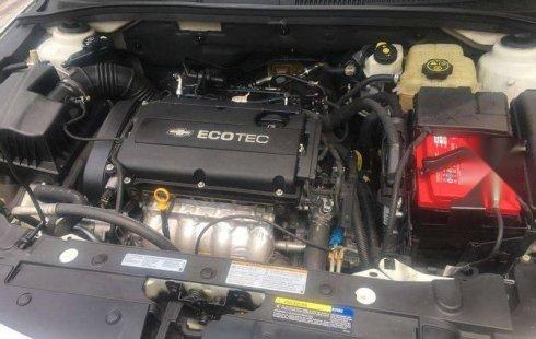 Chevrolet Cruze 2013 Excelente estado 67500km