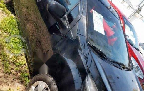 Chevrolet BEAT 2018 4p NB LS L4/1.2 Man