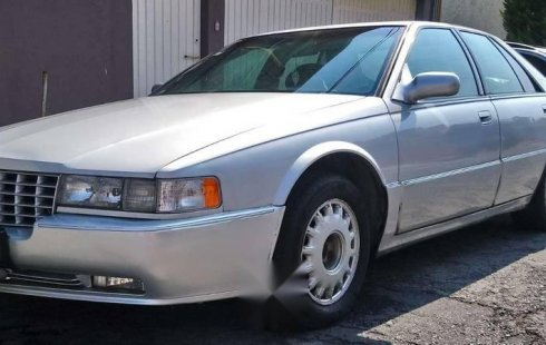 Cadillac Seville STS 1994