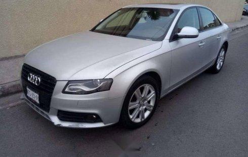 Audi A4. 1.8 turbo excelente precio!!!