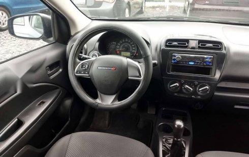 DODGE ATTITUDE std,3cil,A/Cfrio,Airbag,FACorigTpag.CAMBI
