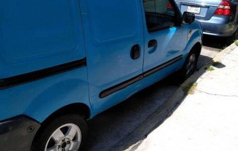 Renault Kangoo Excelentes condiciones 2005