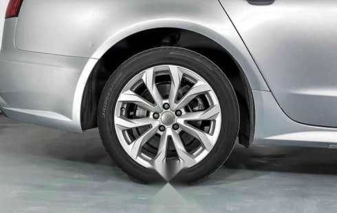 26402 - Audi A6 2017 Con Garantía At