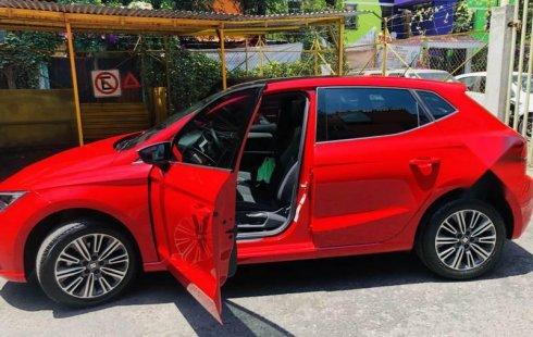 Seat Ibiza Xcellence 2020