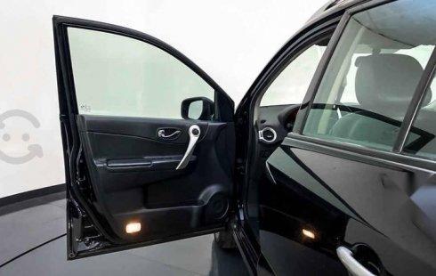 27760 - Renault Koleos 2011 Con Garantía At
