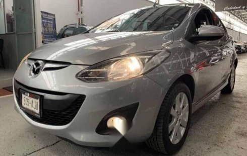 Mazda 2 touring 1.5 Hatchback