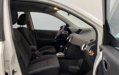 30877 - Renault Koleos 2013 Con Garantía At