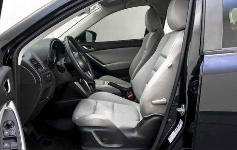 23104 - Mazda CX-5 2014 Con Garantía At