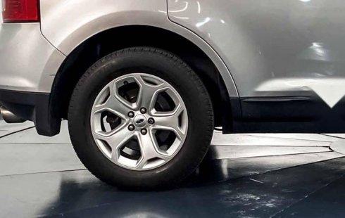 27226 - Ford Edge 2013 Con Garantía At