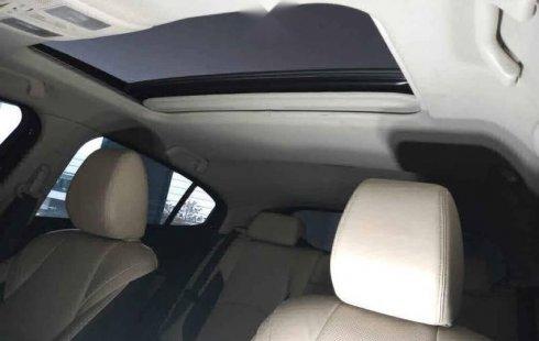 Mazda 3 2016 5p Hatchback s Grand Touring L4/2.5 A