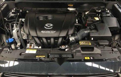 32338 - Mazda CX-3 2020 Con Garantía At