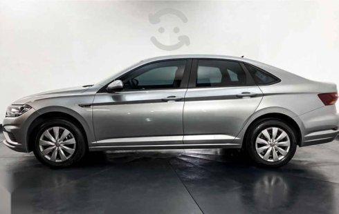 26220 - Volkswagen Jetta A7 2019 Con Garantía Mt