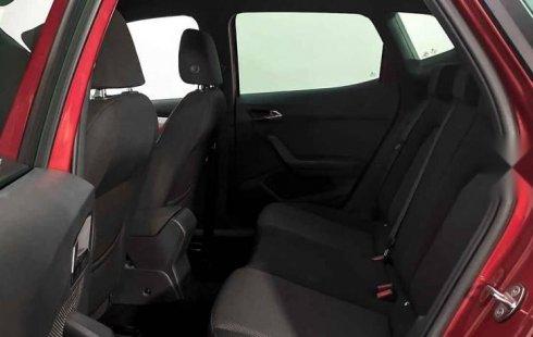 27615 - Seat Arona 2019 Con Garantía At