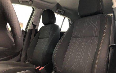 Chevrolet Trax 2019 1.8 LT At