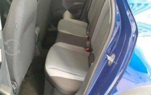 Seat Arona 2019 5p Style L4/1.6 Aut