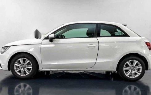 28087 - Audi A1 2015 Con Garantía At