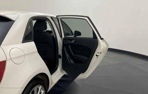 32704 - Audi A1 Sportback 2018 Con Garantía At
