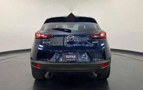 32717 - Mazda CX-3 2018 Con Garantía At