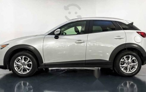 30015 - Mazda CX-3 2017 Con Garantía At