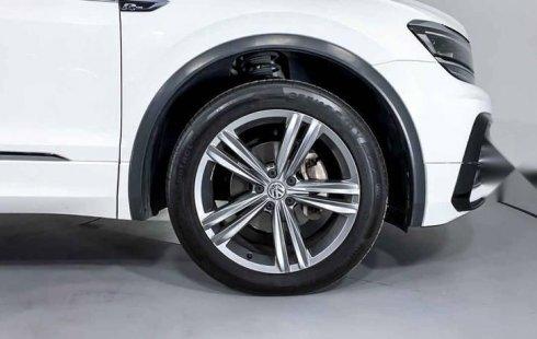 29890 - Volkswagen Tiguan 2019 Con Garantía At
