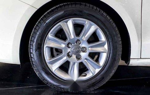 28564 - Audi A1 Sportback 2015 Con Garantía At