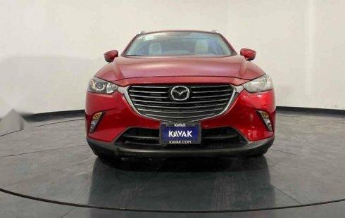 32757 - Mazda CX-3 2016 Con Garantía At