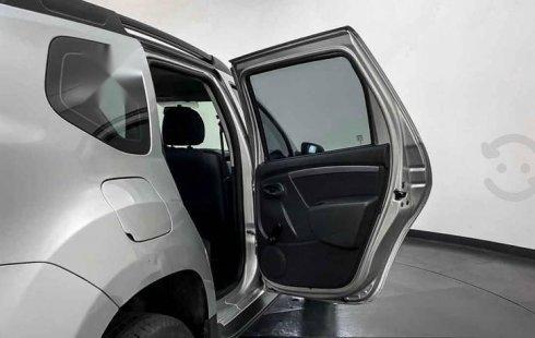 29829 - Renault Duster 2013 Con Garantía At