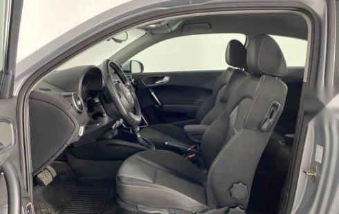 32864 - Audi A1 2015 Con Garantía At