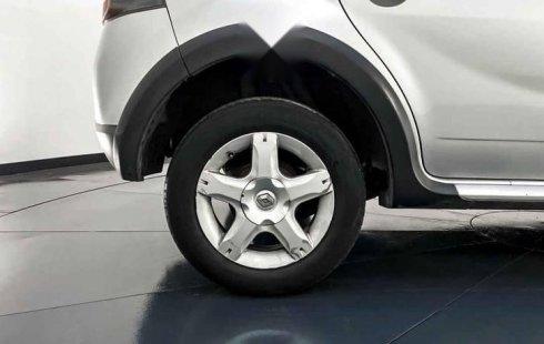 26788 - Renault 2015 Con Garantía Mt