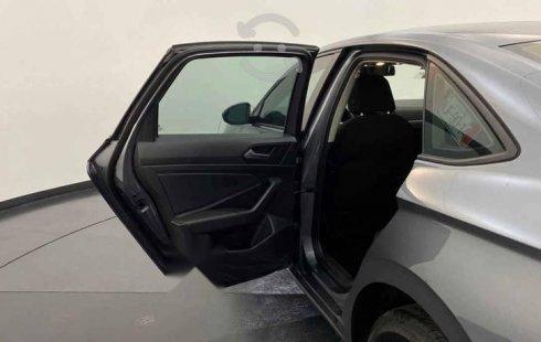 33288 - Volkswagen Jetta A7 2019 Con Garantía Mt