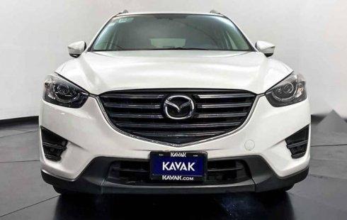 29942 - Mazda CX-5 2017 Con Garantía At