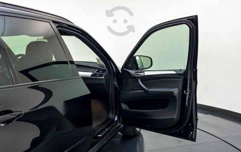 26849 - BMW X5 2013 Con Garantía At
