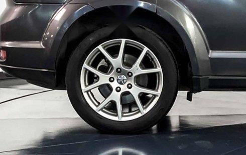 30561 - Dodge Journey 2014 Con Garantía At