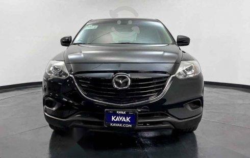 23038 - Mazda CX-9 2014 Con Garantía At