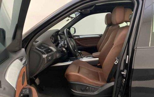 33271 - BMW X5 2013 Con Garantía At