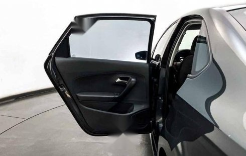 21094 - Volkswagen Vento 2018 Con Garantía Mt