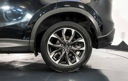 31291 - Mazda CX-5 2016 Con Garantía At